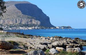 Gallery: Palermo e il mare –  by Obiettivo 50mm