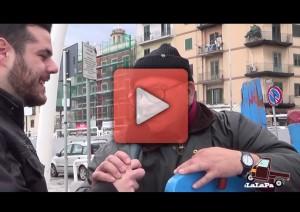 Il più grande problema di Palermo