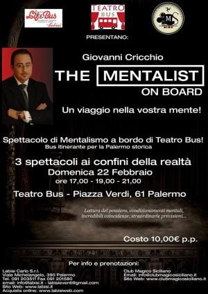 teatrobus_magiasiciliana