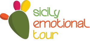 logo-sicily-emotional-tour