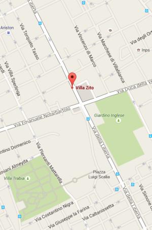 villazito-googlemaps