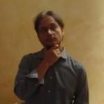 Foto del profilo di Claudio S. Gnoffo