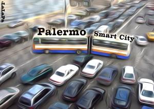 Palermo SMART: intelligente e sveglia lo è davvero!