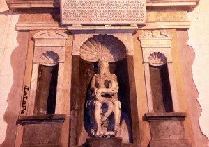 La contraddizione definisce Palermo