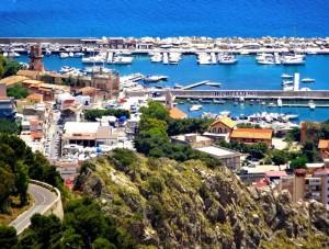 Poesia : La foto della mia bella Palermo