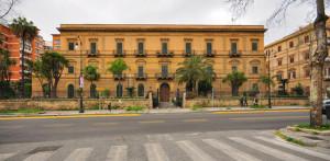 Villa Zito riapre le porte alla città di Palermo e si trasforma in una grande pinacoteca