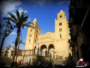 """La """"Notte Bianca dell'Unesco"""": un weekend da patrimonio dell'umanità!"""