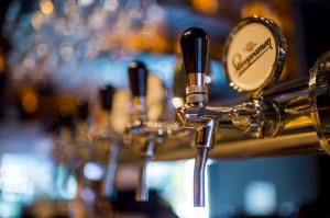 QQT1C: una nuova realtà dedicata alla birra siciliana