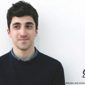 Carmelo Nicotra, l'artista antropologo di Favara.