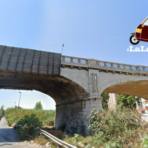 Palermo – Ponte Oreto: lavori vicini o interventi palliativi?