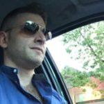 Foto del profilo di Piè Lo Iacono