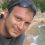 Foto del profilo di Marco Ferrante