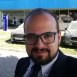 Foto del profilo di Roberto Corrao