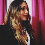 Foto del profilo di Barbara Calisti